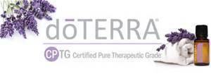 DoTerra-Oils-Logo1